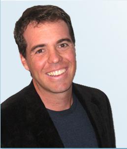 Troy Henson